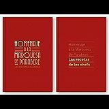 Elkano: Paisaje culinario eBook: Aitor Arregi, Juan Pablo ...