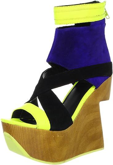 ecdd1b12004 Amazon.com  Dolce Vita Women s Brava  Shoes