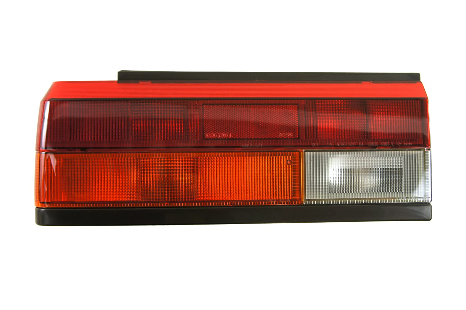 Genuine Nissan Parts B6555-61A25 Driver Side Taillight Assembly