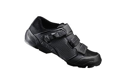 Unisex Sneakers Shimano SH ME5 Black T288Q3098E
