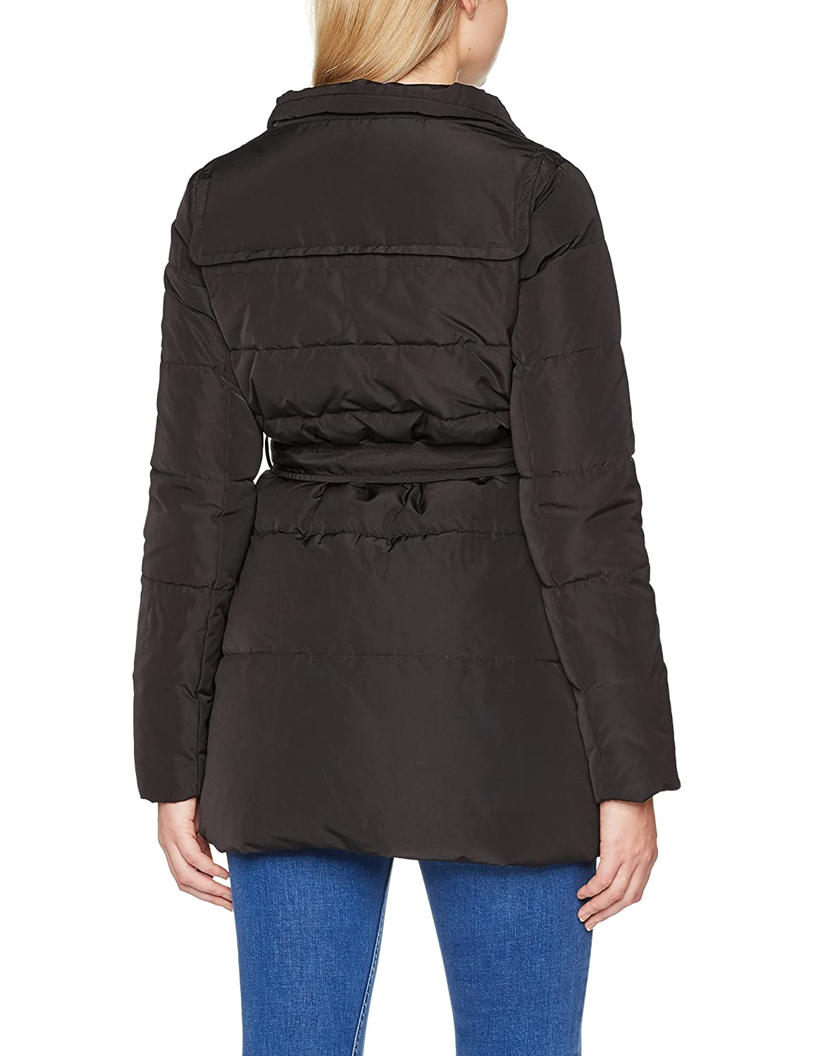 Pepe Jeans Impermeable para Mujer