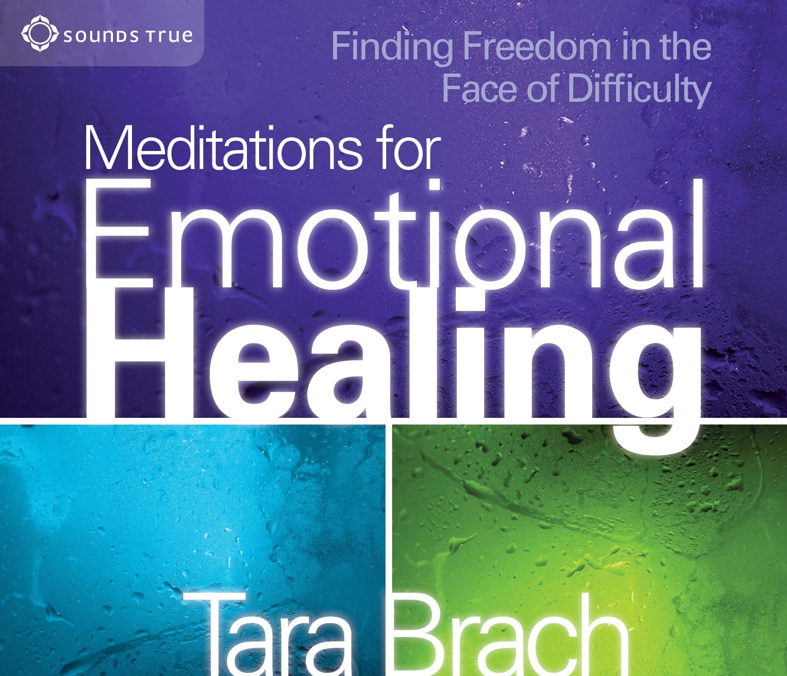 How does meditation help in finding a lover