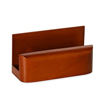 Amazon rolodex wood tones business card holder capacity 50 rolodex wood tones business card holder capacity 50 cards of 225 x 4 inches reheart Gallery