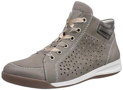 ara Rom Damen Kurzschaft Stiefel  Amazon.de  Schuhe   Handtaschen fc6668c0f8