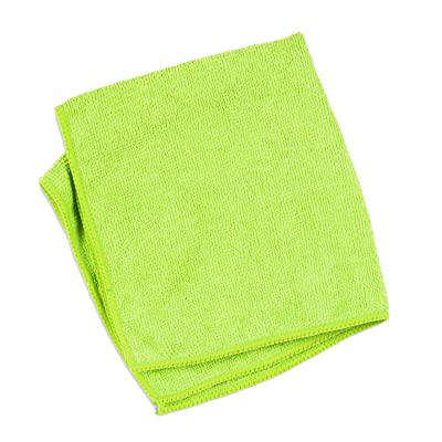 Brush Hero Microfiber (Midi): Automotive