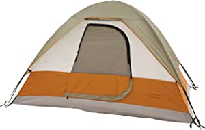 Cedar Ridge Rimrock 6-Person Dome Tent