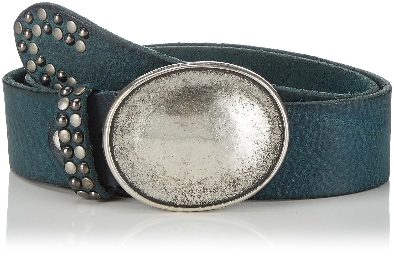 TALLA 90 cm (Talla del fabricante: 90). Biotin Paris Cinturón para Mujer