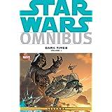 Star Wars Omnibus: Dark Times Vol. 1 (Star Wars: The Empire)