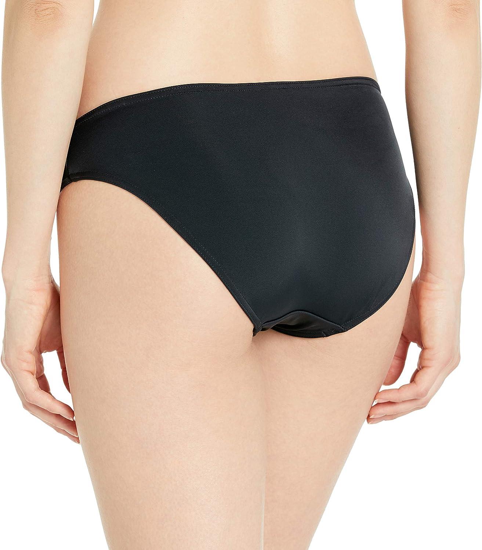 Freya Damen Deco Bikini Brief Bottom Bikinihose