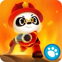 Deals on Dr. Panda Firefighters For Android