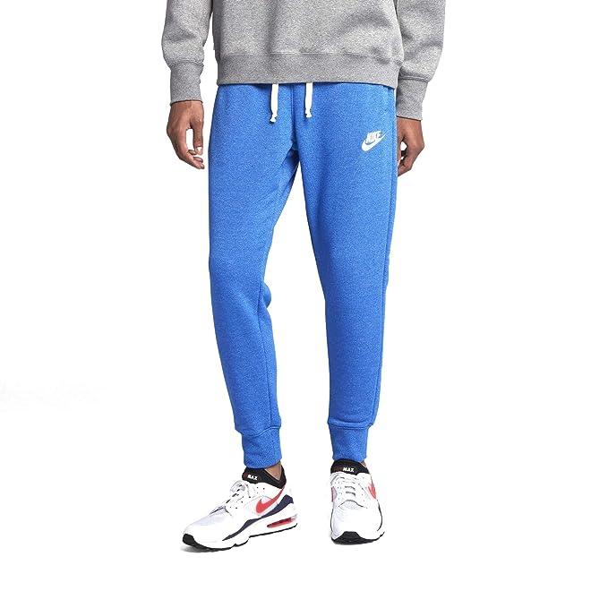 Pantalone Nike Pantalone Pantalone Nike Uomo Bande Bande Nike Uomo H9WYb2eEDI