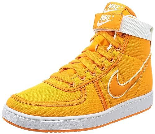 3d55806ed0920 Nike Vandal High Supreme Cnvs