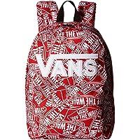 Vans New Skool Backpack Boys,
