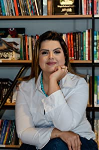 Vivian Lemos