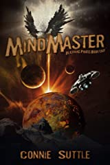 MindMaster (BlackWing Pirates Series Book 4) Kindle Edition