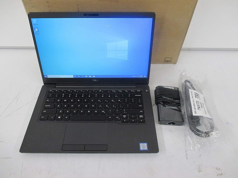 Dell Latitude 7000 7300 13.3