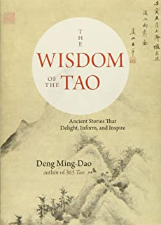 365 TAO DAILY MEDITATIONS DOWNLOAD