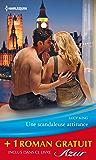 Une scandaleuse attirance - Romance en Bohême : (promotion) (Azur)