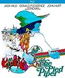 Pied Piper, The (1972) [Blu-ray]