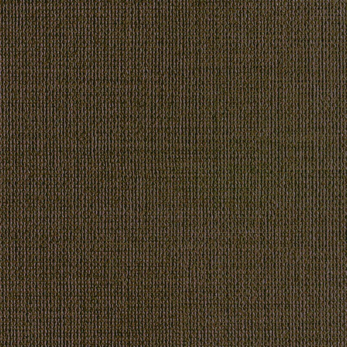 リリカラ 壁紙40m シンフル 織物調 ブラウン LL-8630 B01N3WAB9I 40m|ブラウン