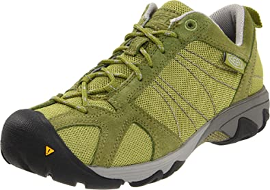 5718be8c586 KEEN Women s Ambler Mesh Hiking Shoe