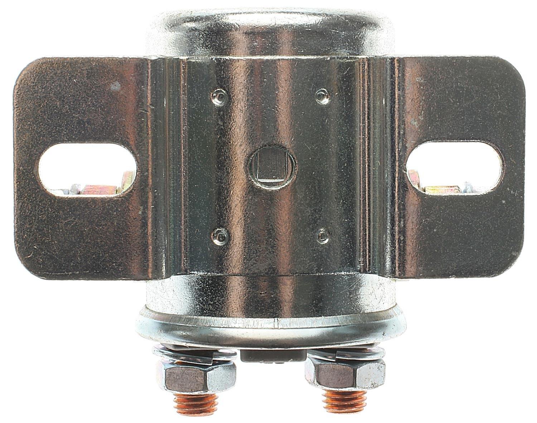 ACDelco U977 Professional Starter Solenoid