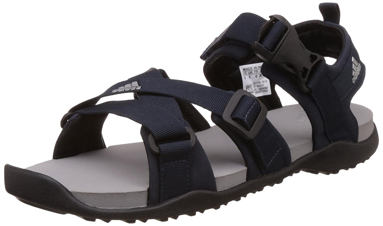 adidas sports sandals