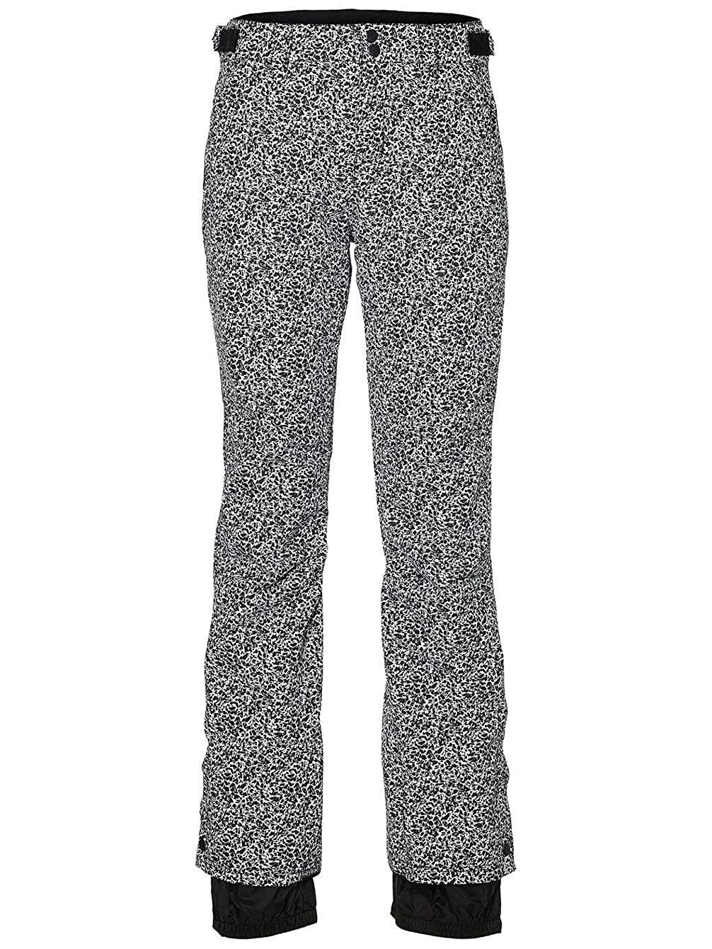 ONeill Womens Snowboard Hose Glamour Pants Trousers