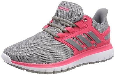 quality design cc6c6 e1e8a adidas Women s Energy Cloud 2 Running Shoes
