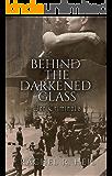 Behind the Darkened Glass: War Criminals