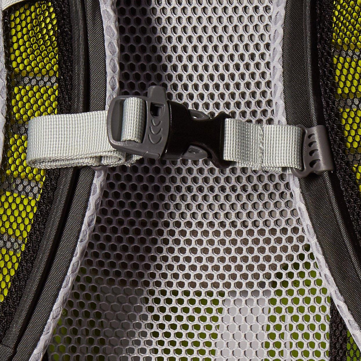 Osprey Packs Stratos 24 Mens Hiking Backpack