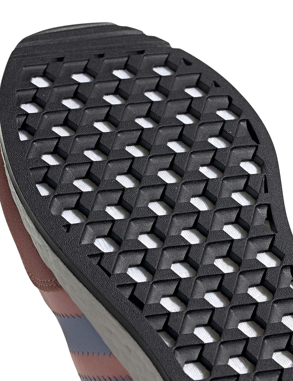 Adidas I-5923 W Scarpe da Ginnastica Donna   Diversificate Diversificate Diversificate Nella Confezione    Scolaro/Ragazze Scarpa  ee59bc