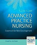 Advanced Practice Nursing: Essentials for Role Development