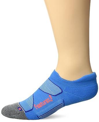 best no show running socks