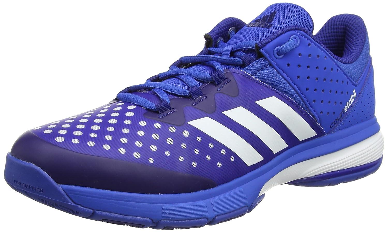 Adidas Court Stabil, Chaussures de Handball Homme