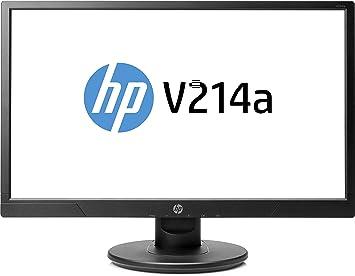 نتيجة بحث الصور عن hp v214