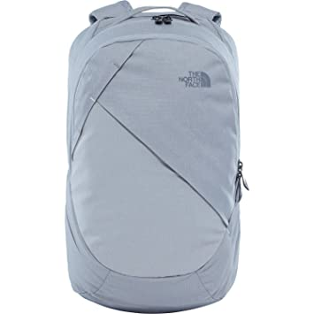 267381ad54 The North Face t92rd8, Isabella Sac à Dos Femme: Amazon.fr: Sports ...