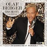 Das Beste Zum Jubiläum-30 Jahre Olaf Berger