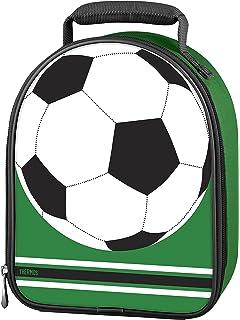 4ec73d136e22 Nopersonality Children Kids Football Backpack Bagpack Hipster Child ...