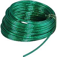 Suki 3819143 - Rollo de cable para tender
