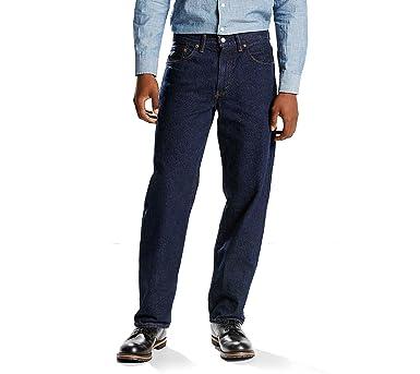 Levi's demi curve id bootcut jeans