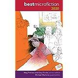 Best Microfiction 2020