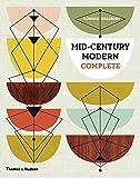 Mid-century modern complete: (E)