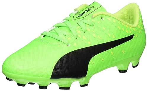 puma scarpe da calcio junior