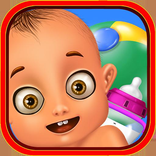 Cuidado del bebé recién nacido: ¡Un maravilloso juego de cuidado del ...