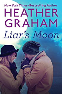 Tender deception kindle edition by heather graham contemporary liars moon fandeluxe Ebook collections