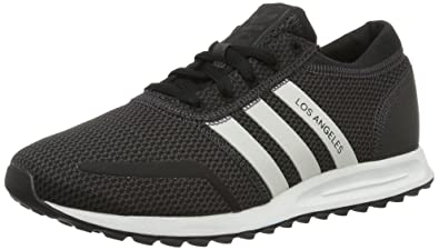 adidas Unisex Adults' Los Angeles Low-Top Sneakers