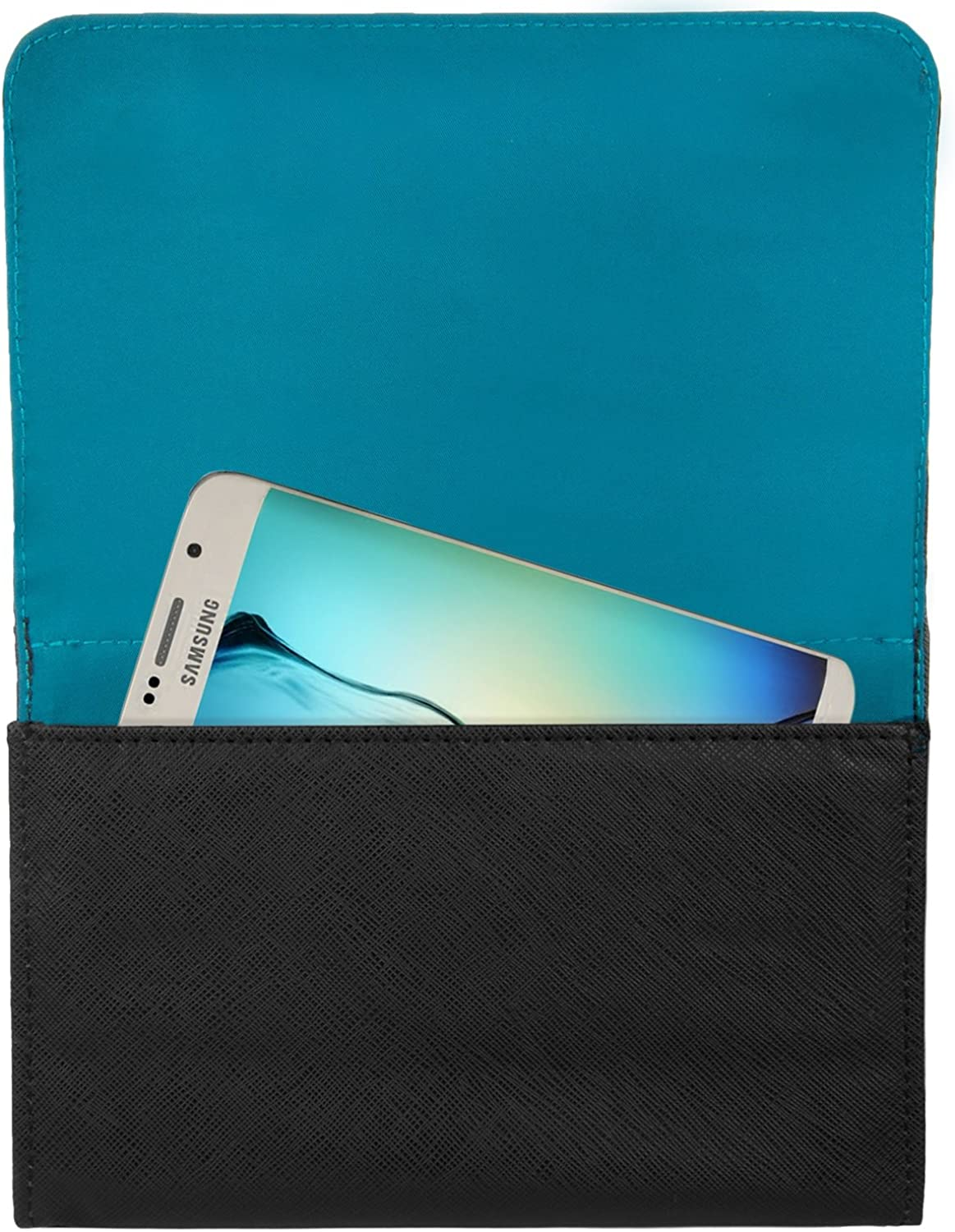 Evening Cocktail Handbags for Oppo Phones