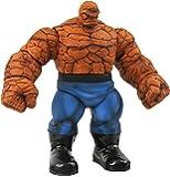 Diamond Select Marvel Select: Thing Action Figure