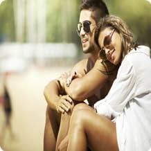 USA Dating Mobile